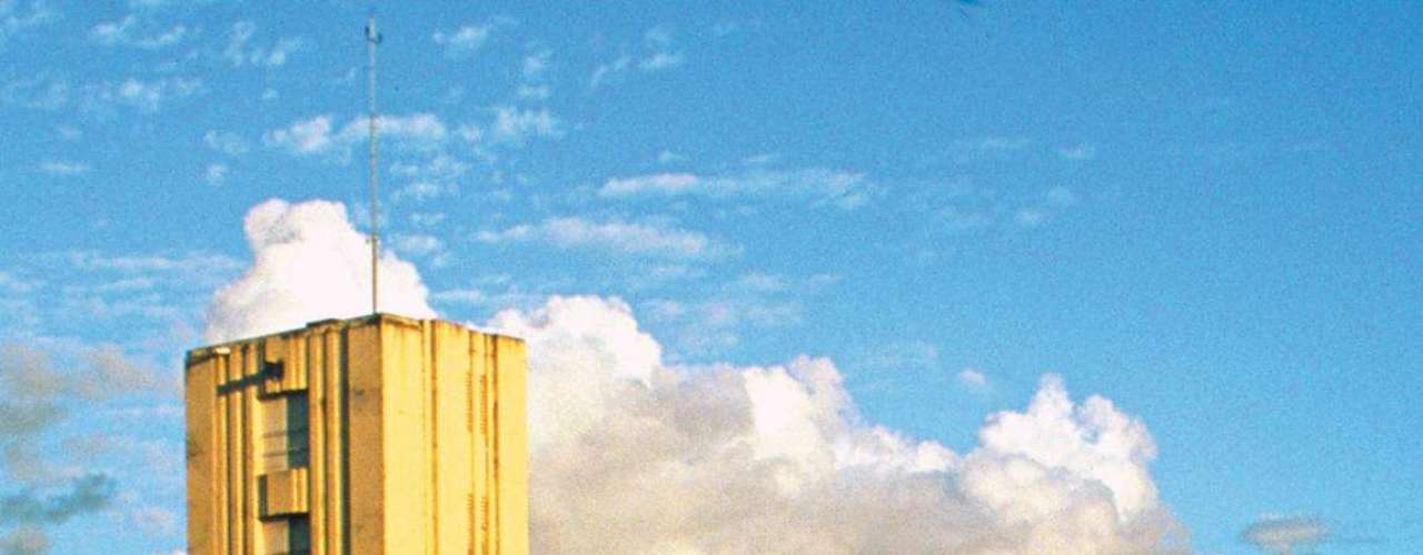 Hotel Sol Bahia, Salvador, Bahia: a CVC oferece um pacote de quatro diárias com saída de São Paulo no dia 7 de junho. A viagem inclui passagens aéreas, translado entre hotel e aeroporto, três noites de hospedagem com café da manhã e tour pelas praias por R$ 758 por pessoa. Informações: (11) 2191-8410