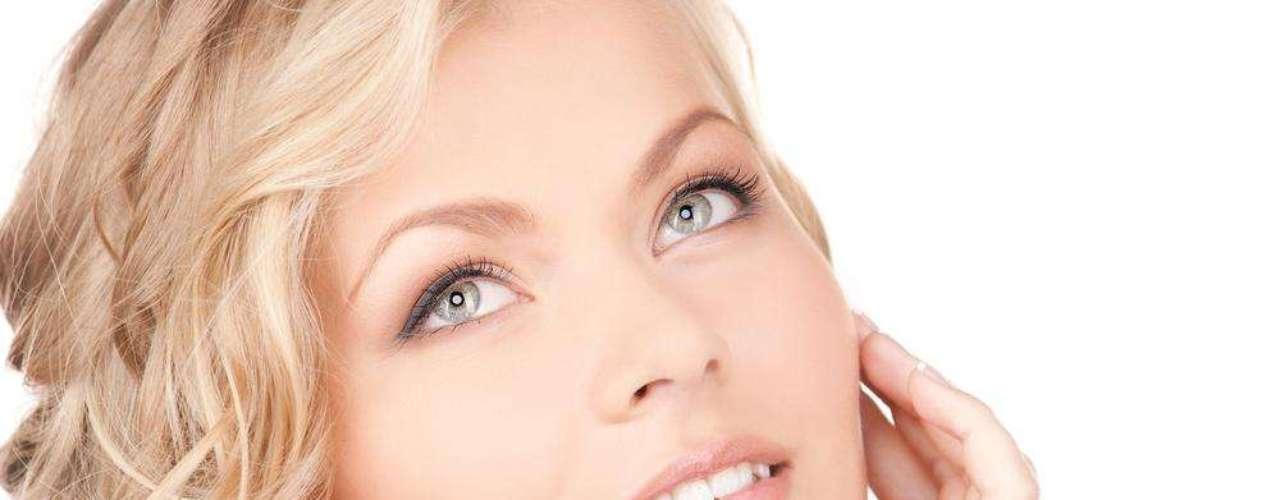 Reaction promete acabar, em poucas sessões, com um dos principais sintomas do envelhecimento cutâneo, a flacidez