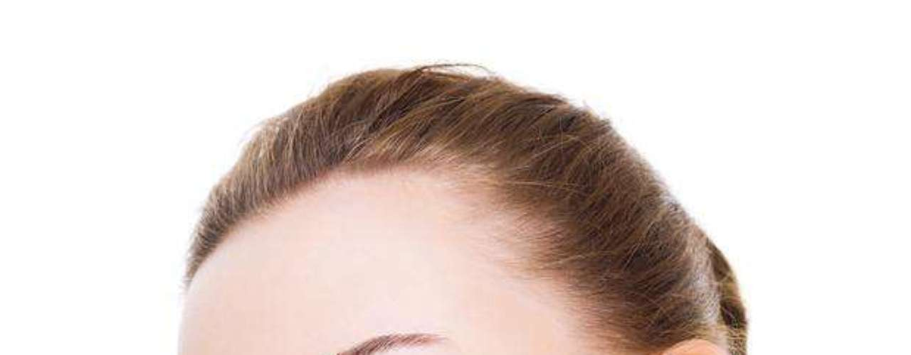 Equipamento também melhora o contorno facial e reduz a gordura do submento, a região conhecida popularmente como papada