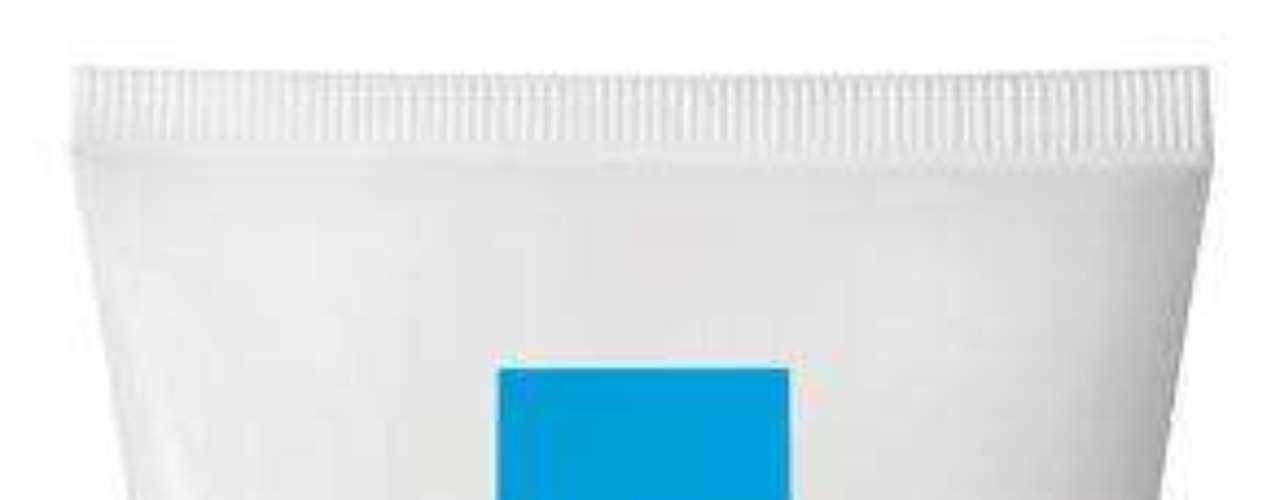 Uma das marcas que apostam no poder da ureia é a La Roche-Posay. A empresa conta com o creme hidratante  Iso-Urea, indicado para pele seca por reforçar a barreira cutânea. O produto de 125 ml custa, em média, R$ 39,90
