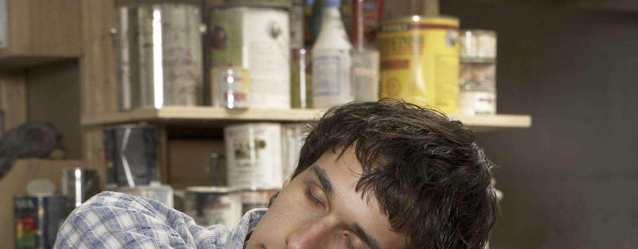 2. Tire uma soneca - Algumas empresas oferecem esse privilégio. Um cochilo de 15 minutos já é o suficiente