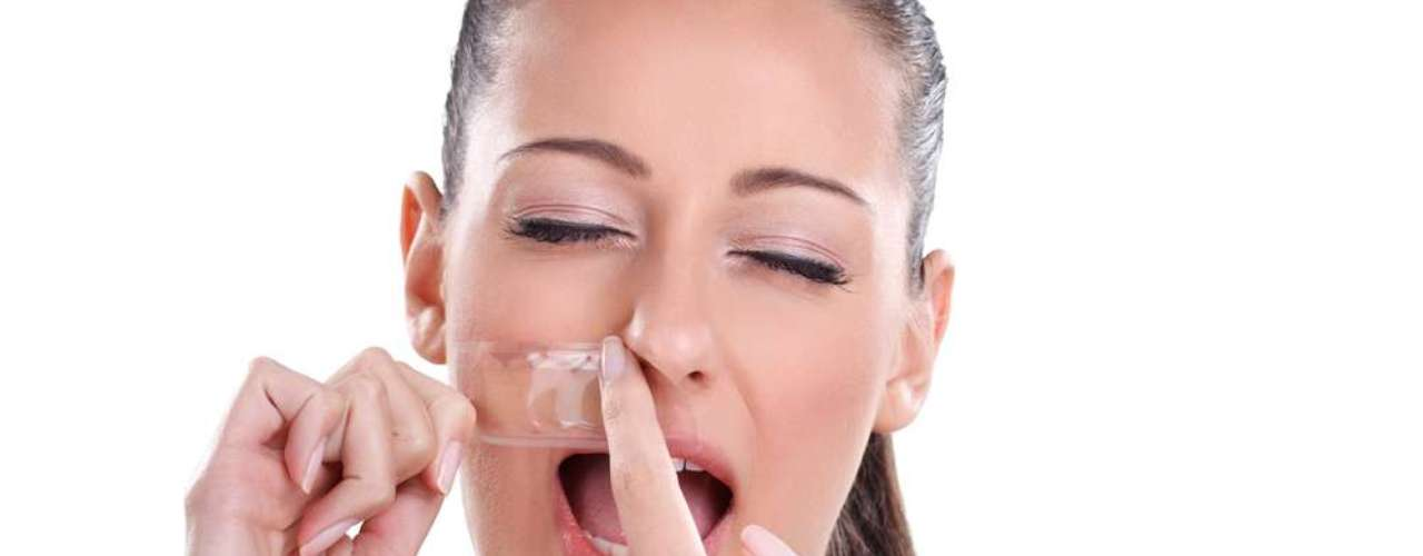 Escolher o melhor método para retirar os pelos é o primeiro passo para evitar irritações