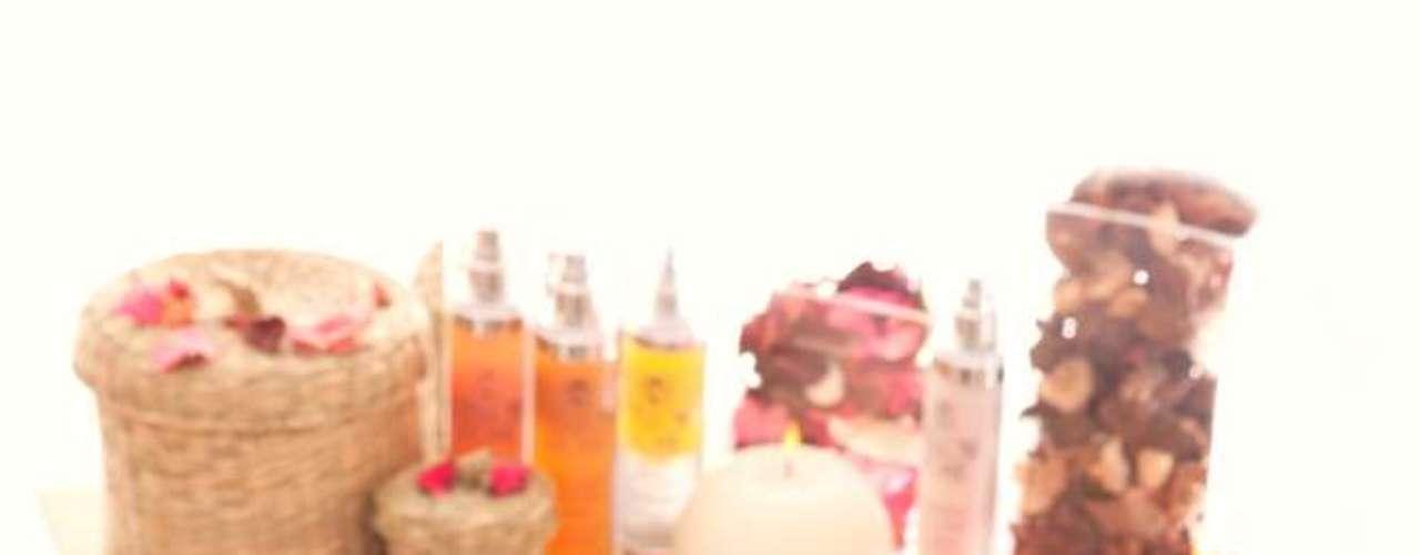 Soluções caseiras à base de cacau são fontes de recuperação da pele