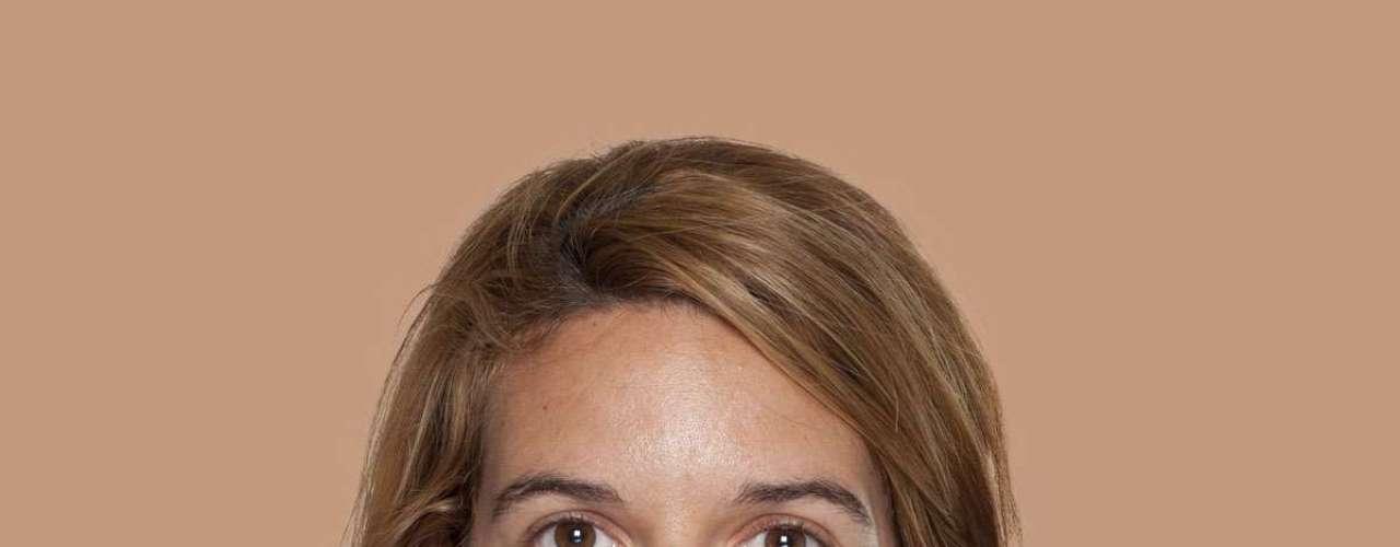 A artista brasileira Angélica Dass está usando a conhecida escala de cores Pantone® para catalogar os diferentes tons de pele dos seres humanos. O resultado desses esforços é o projeto Humanae, um trabalho fotográfico que, segundo Dass, retrata a \
