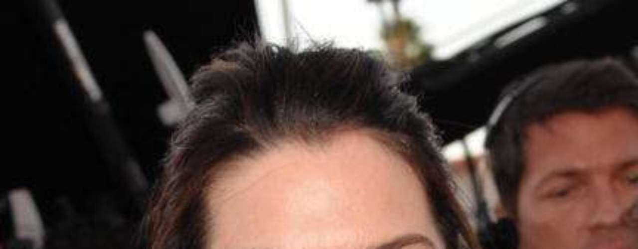 Renomada e conhecida no tapete vermelho de Hollywood, Sandra Bullock usa hidratante que ajuda a proteger a pele das agressões do dia a dia.