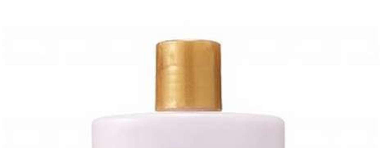 Apresentadora Luisa Mell não esconde sua paixão pelo hidratante da Victoria's Secret. O sabonete custa, em média, R$ 21, enquanto o creme pode ser adquirido por R$ 50.