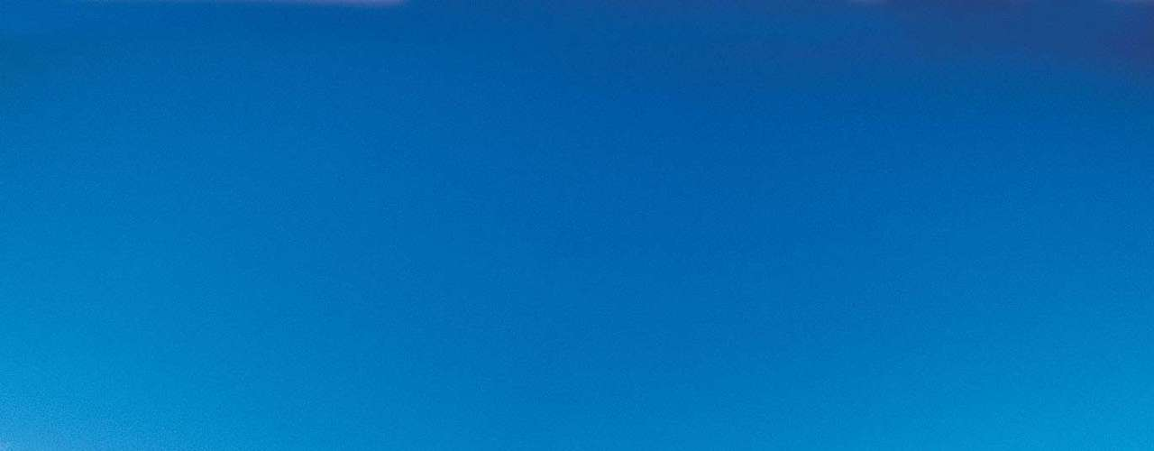 Sea Dream Yacht Club: cruzeiro com lugar para apenas 112 passageiros, o Sea Dream Yacht Club é diferente dos grandes navios e busca manter um ambiente de exclusividade e intimidade. Entre 6 e 13 de janeiro de 2013, o Sea Dream Yacht Club terá uma edição nudista, voltada para casais hedonistas. Sai de Saint Thomas, nas Ilhas Virgens Britânicas, e chega em San Juan em Puerto Rico, após percorrer pontos do Caribe como Antigua e Anguila
