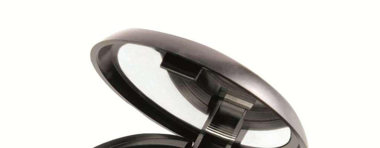 Uma das opções da Contém 1g é o Duo Perfect para sobrancelhas. Preço: R$ 54. Informações: 0800-7751300