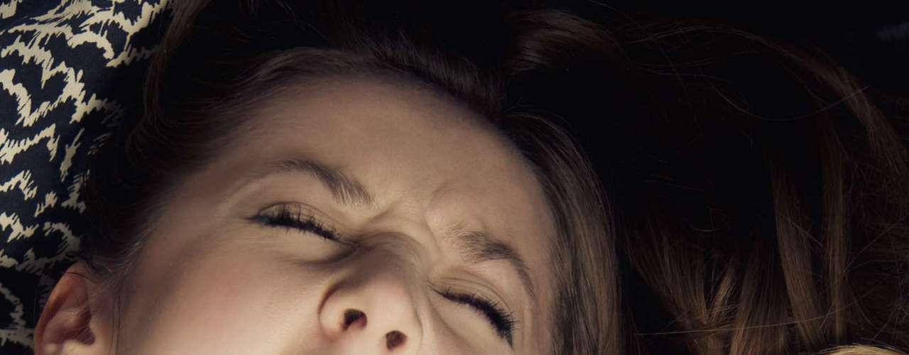 O recorde mundial de orgasmos é de 222 - O registro foi feito durante o evento Masturbate-a-Thorn, em 2009, na Dinamarca. É claro, que a marca alcançada por Deanna Webb será difícil de bater, mas isso não quer dizer que você não possa tentar. Segundo Celso Marzano, toda mulher tem capacidade física de ter um orgasmo múltiplo. \