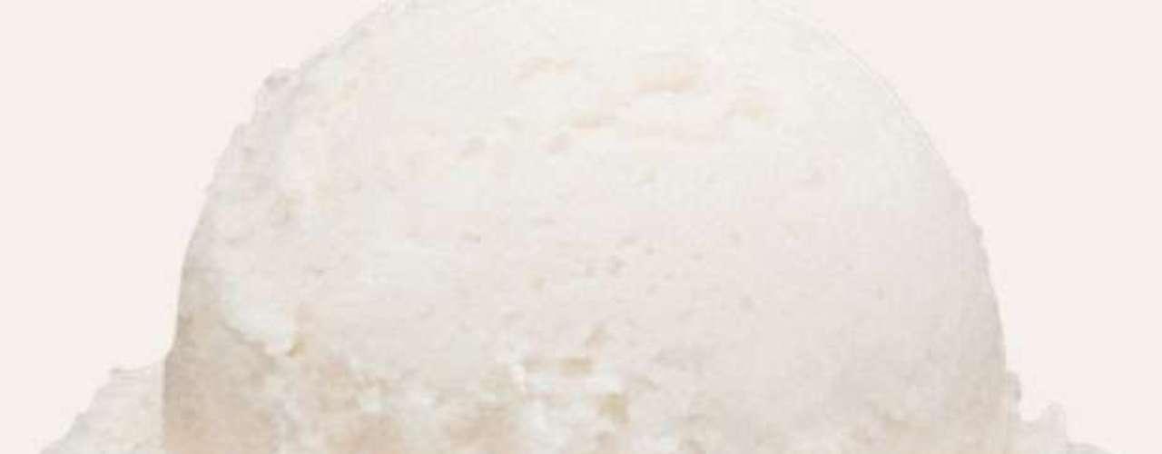 Sorvete de cerveja: na Ilha Creamery, em Cingapura, há várias linhas de sorvetes com sabores temáticos. Mas um deles chama mais a atenção dos clientes: o sorvete de cerveja, criado por Stanleu Kwok, que precisou de 12 tentativas para aperfeiçoar a consistência do doce. A espuma, as bolhas e o álcool dificultam o preparo do produto, que é feito com a bebida e sabores cítricos