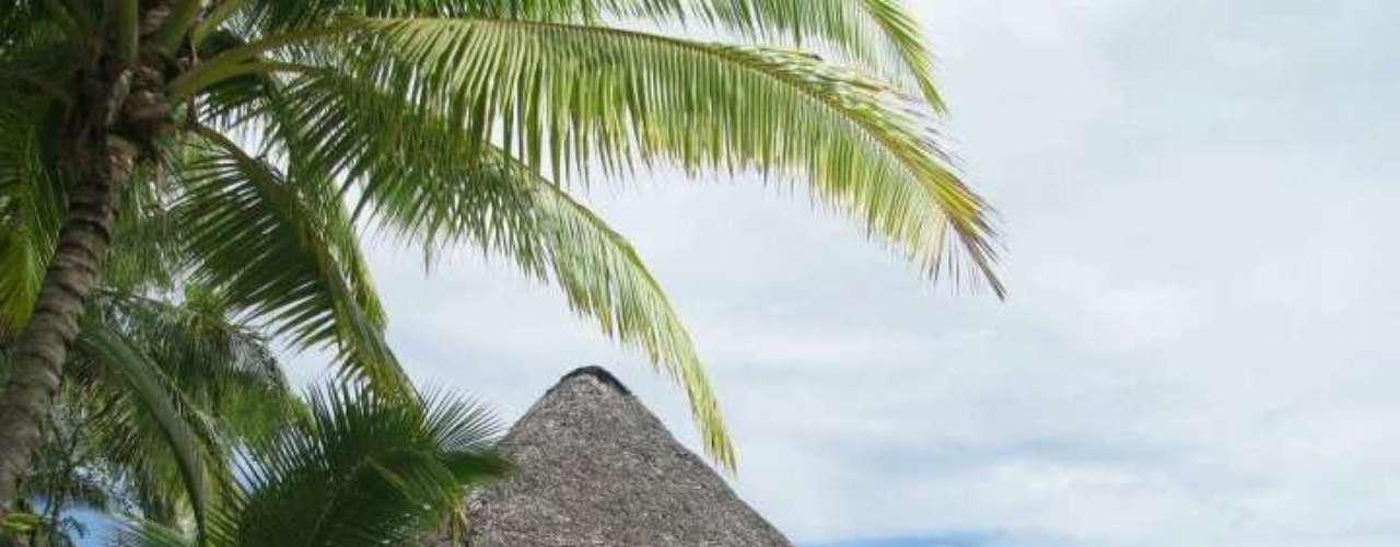 Bocas del Toro, Panamá: pérola do Caribe panamenho,  Bocas del Toro é um maravilhoso arquipélago de seis ilhas e mais de 200 ilhotas banhadas por águas cristalinas. A comunidade de estrangeiros está crescendo e compartilha a atmosfera local, relaxada e em sintonia com a natureza