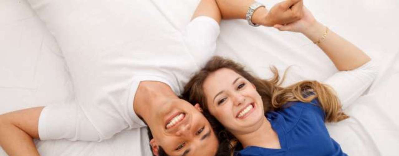Prazer em estar juntos: avalie se os encontros de vocês são divertidos, enriquecedores e prazerosos. Muitas vezes a carência faz com que as pessoas se contentem com pouco