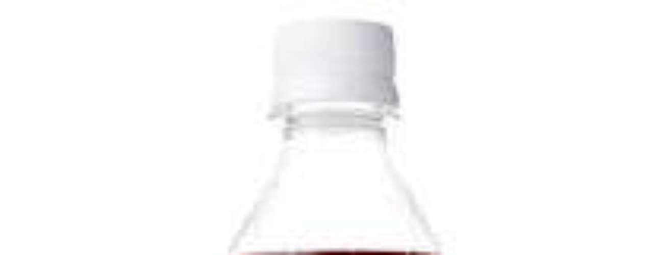 Pepsi Azuki: mais um sabor exótico comercializado no Japão, essa bebida é feita com feijão azuki, tradicional no país