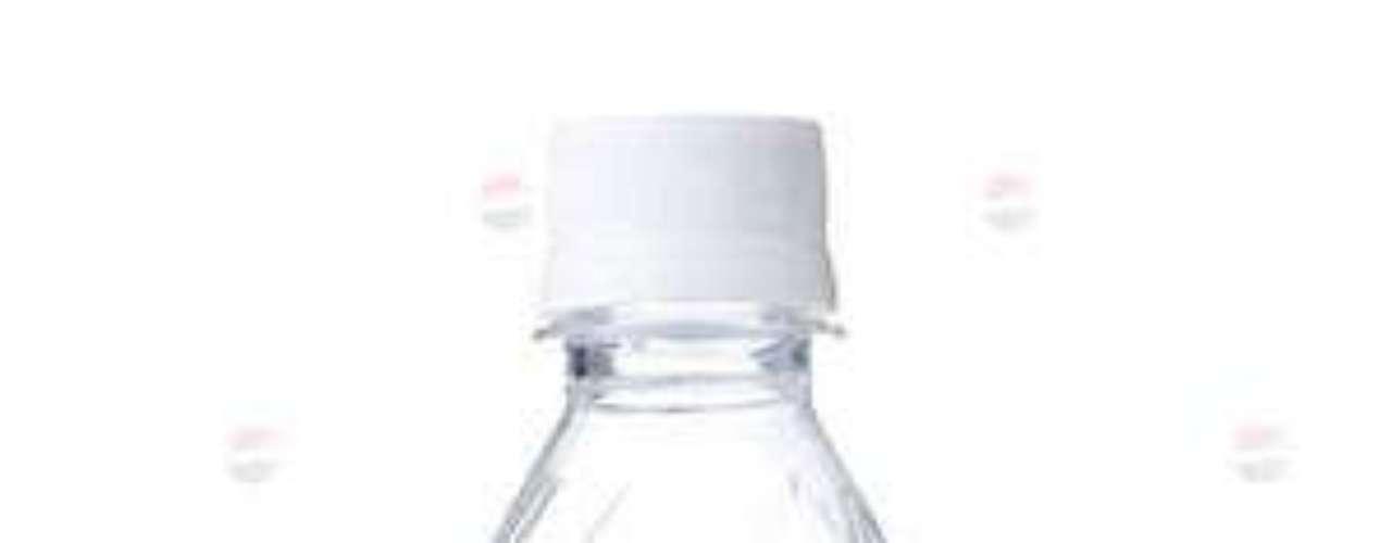 Pepsi White: à venda no Japão, esse refrigerante tem sabor iogurte