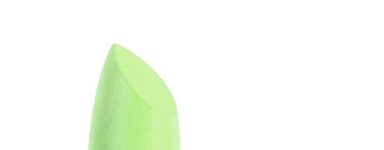 Color Corretivo, da Tracta. Existe nas opções yellow (amarelo), brown (marrom) e green (verde). Preço: R$ 28 cada