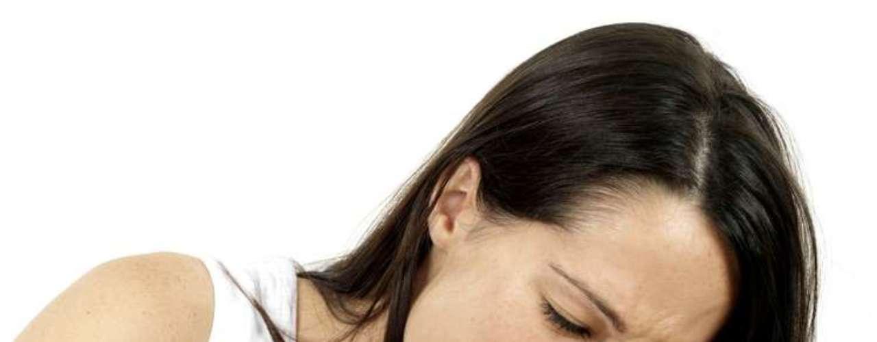 Cera anestésica não faz com que a dor desapareça totalmente, mas diminui o incômodo provocado pela depilação
