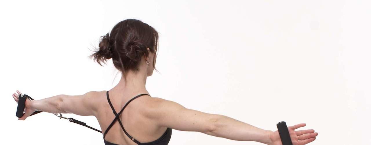 Pratique Pilates - Estudo da Universidade do Alabama aponta que alguns movimentos feitos em aulas da modalidade são muito mais eficientes do que os abdominais convencionais quando o assunto é eliminar a barriga