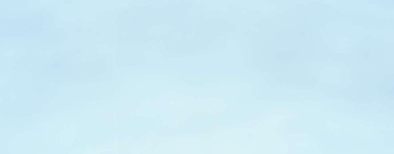Coma mirtilos - As pequenas frutinhas têm o poder de ajudar a perder a barriga, segundo estudo da Universidade de Michigan. Elas podem ser consumidas ainda em pratos com cereais, iogurtes e saladas