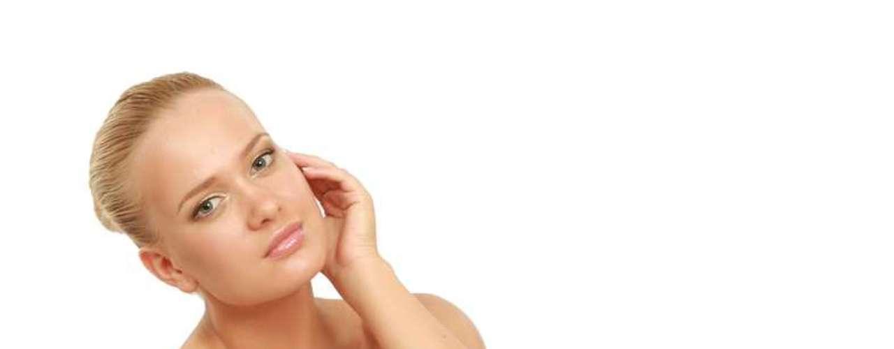 Para conseguir redução do comprimento e volume da estria, é preciso aplicar o produto uma vez por dia, logo após o banho