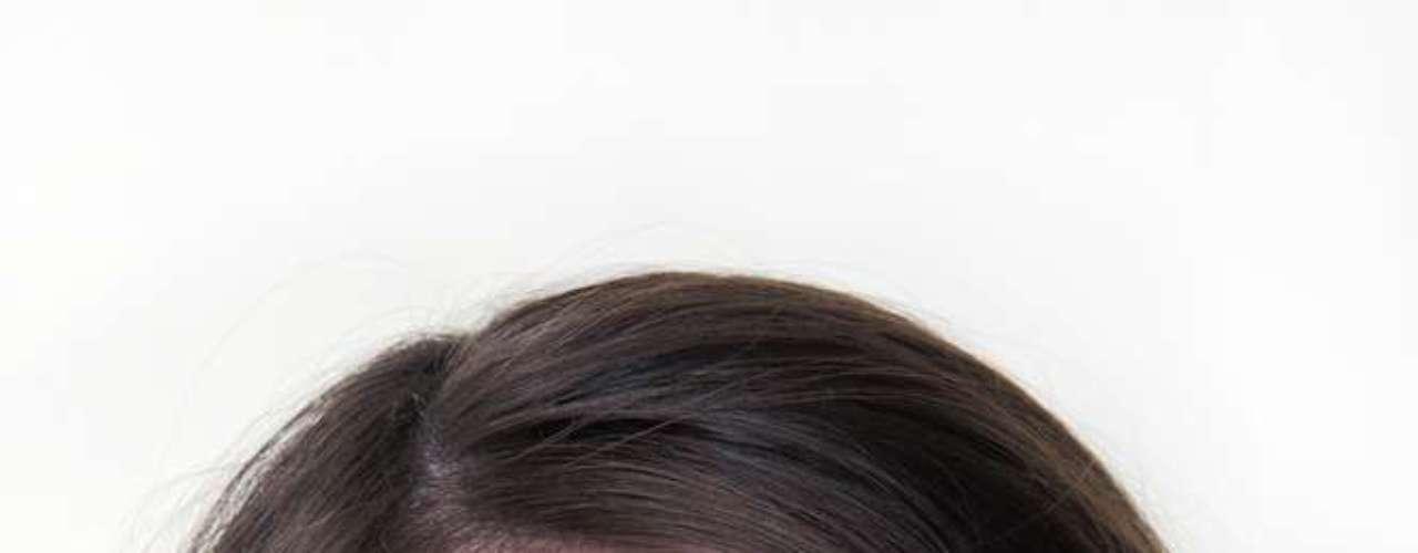 Manteiga de murumuru hidrata e melhora a elasticidade da pele, sem aumentar a oleosidade