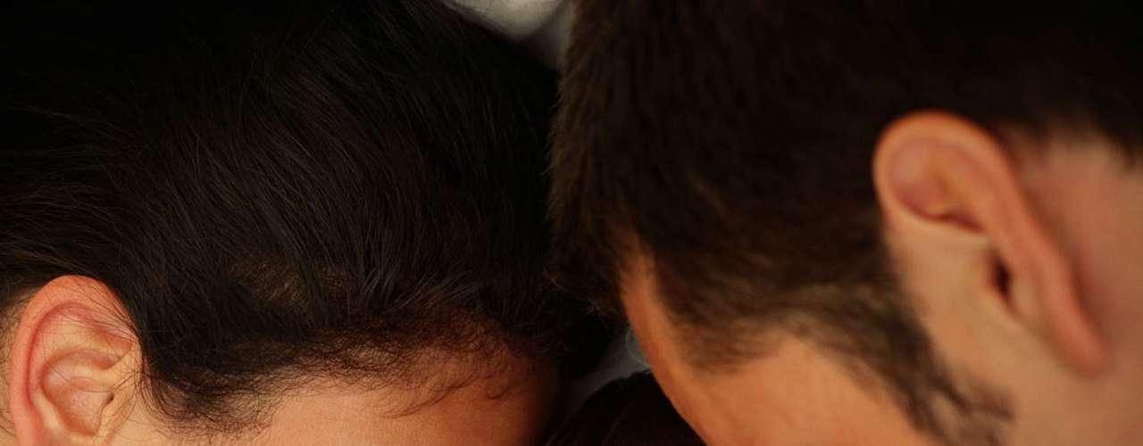 6. Pai e marido mais dedicadoUma das maiores vantagens de trabalhar fora é que a ausência da mulher em alguns momentos vai ajudar o homem a se tornar um pai e marido mais dedicado. Com a jornada dupla da mãe, o pai participa mais da rotina da criança e cria novos vínculos com os filhos