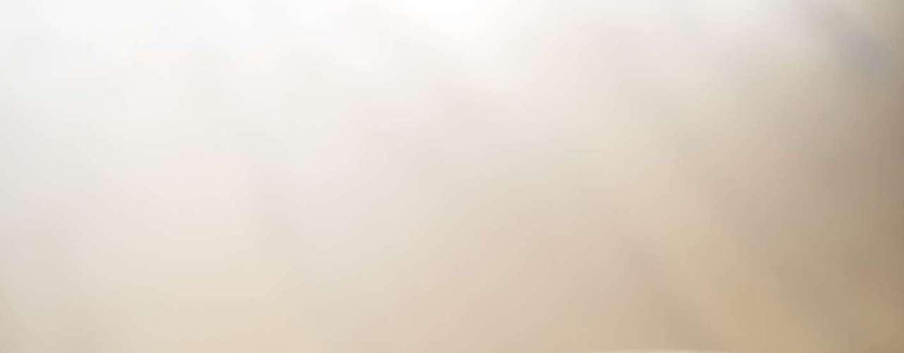 Diminui o risco de diabetes - Um estudo publicado em 2012 no 'American Journal of Clinical Nutrition' descobriu que as maçãs, bem como pêras e amoras, estavam ligados a um risco menor de desenvolver diabetes tipo 2 por causa de uma classe de antioxidantes, antocianinas, que são também responsáveis para pela coloração frutas e vegetais