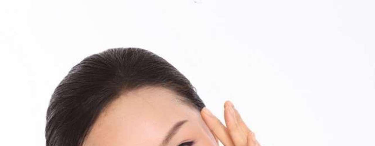 Receita preserva a juventude celular e evita o surgimento de rugas e linhas de expressão