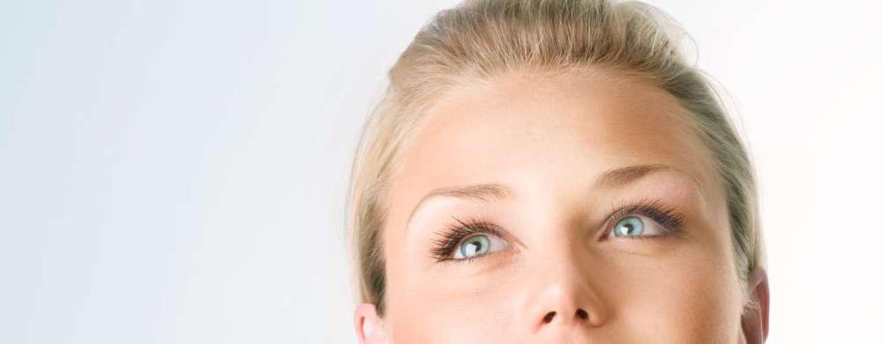 Além de ajudar na prevenção das temidas rugas, máscara também hidrata e dá brilho à pele