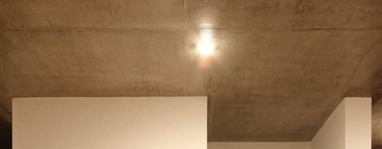 Edículas devem ser bem equipadas para evitar a dependência da casa principal