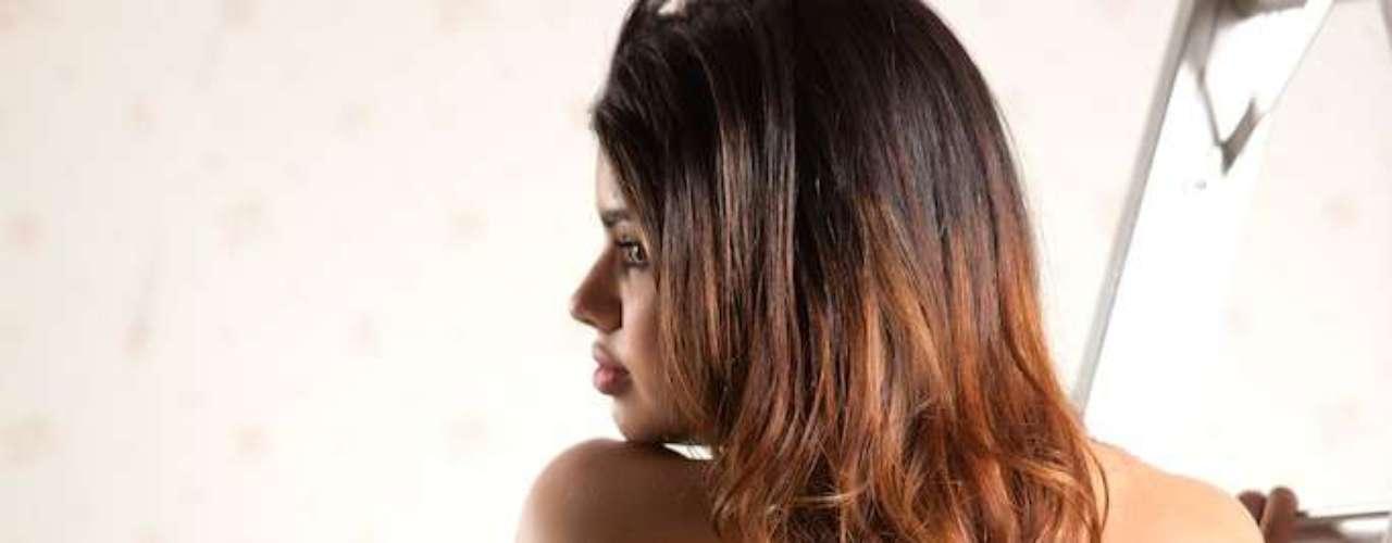 Samantha Siara - Sergipe