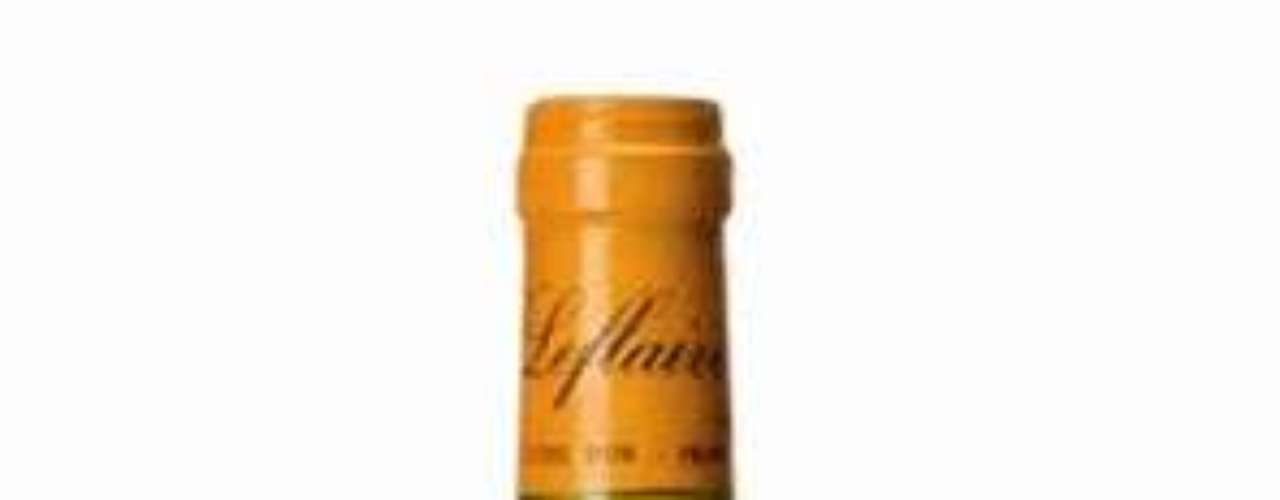 Puligny Montrachet 2007 (França) - Preço: R$ 350,40. Características: esse varietal branco da Borgonha feito com a uva chardonnay tem cor amarelo palha intenso. Notas de frutas secas combinadas com especiarias finas.Um conjunto de aromas nobres, acidez elegante e discreta seguido por um final longo fazem deste vinho um representante glorioso. Onde encontrar: Importadora Expand. Tel. (11) 3017-3000