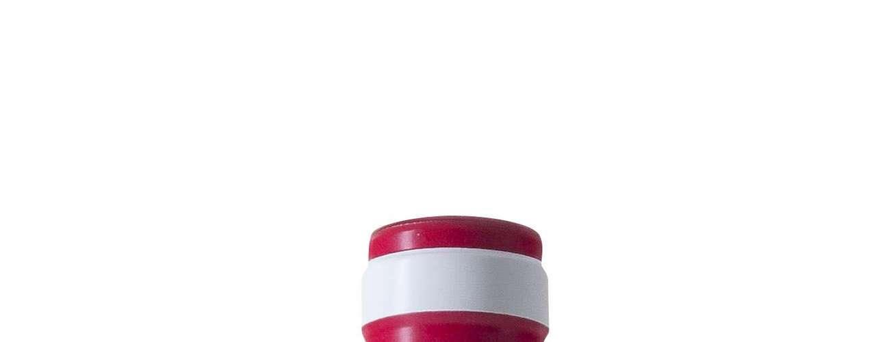 Hacienda Del Carche Rosado (Espanha) - Preço: R$ 53,80. Características: Esse rosado jovem possui 80% de uva monastrell  e 20% de syrah. Cor rosácea com tons violáceos. Aromas de frutas vermelhas, como groselha e framboesa e na boca traz um sabor fresco. Onde encontrar: Importadora Viníssimo. Tel. (11) 4195-5554