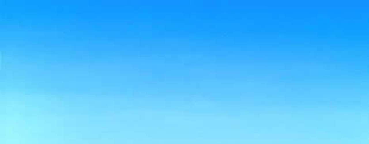 Morro de São Paulo, BA, Brasil - Com passagens aéreas, quatro noites de hospedagem no Karapirangui Praia Hotel com café da manhã e kit ecoturismo, o pacote da TAM Viagens sai por R$ 771 ou R$ 154,20 + 9 vezes de R$ 68,53. As saídas acontecem em outubro e novembro