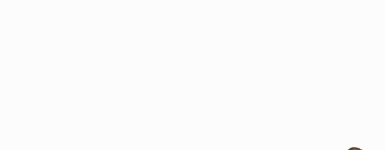 10. Banana Verde: linhaça, chia, óleo de coco sempre aparecem em ingredientes que saltam aos olhos dos preocupados com a saúde e boa forma. Segundo a nutricionista funcional Andréa Santa Rosa, a banana verde, que já é bastante indicada por profissionais de nutrição, deve ganhar ainda mais espaço. Pode ser utilizada no preparo de diversas receitas, já que a farinha ou a biomassa podem ser incorporadas a bolos, mousses, entre outros. Grande quantidade de fibras (que ajudam a alcançar sensação de saciedade), numa versão facilmente digerível pelo corpo, e minerais se destacam entre os benefícios do alimento, cujo consumo também está associado ao controle dos índices de glicose no sangue e, portanto, da diabetes, e à redução dos níveis de colesterol e triglicérides