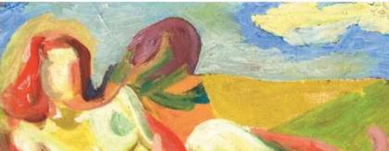 Sonetos luxuriosos, Pietro Aretino, editora Companhia das Letras - Escrito por volta de 1525, o livro despudoradamente erótico reúne poemas descrevem o universo do desejo e do prazer. A tradução do poeta e ensaísta José Paulo Paes é a primeira em língua portuguesa. Este livro é um verdadeiro clássico da literatura erótica