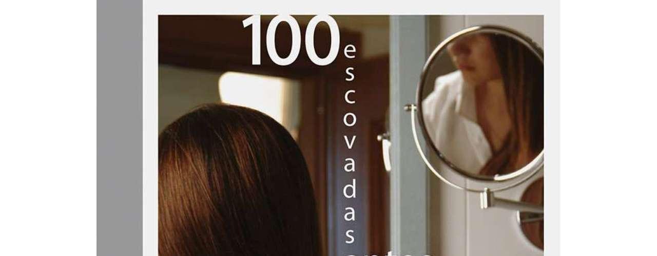 100 Escovadas Antes de Ir para a Cama, Melissa Panarello, editora Objetiva - O livro é uma espécie de diário que relata, sem pudores e meias palavras, as precoces e variadas experiências sexuais vividas por uma colegial que perde a virgindade aos 15 anos.  A partir daí, Melissa passa a experimentar diferentes práticas sexuais em uma tentativa de transcender o corpo. Sexo grupal, orgias regadas a drogas, sadomasoquismo, homossexualismo, a protagonista vai testando seus limites e seu prazer sem fugir de sentimentos como insegurança, repulsa e até humilhação
