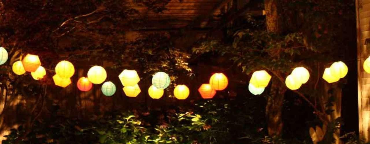 Villas Caribe, localizado em uma exclusiva área residencial da ilha de Cozumel, possui quartos arredondados com atmosfera tropical graças aos belos jardins. Onde: Avenida 11, Sur 460 - Cozumel, México. Diária: R$ 73. Site: www.villascaribe.com