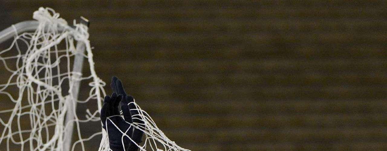 A equipe de Cairo é a favorita para avançar às semifinais e enfrentar o Corinthians no Mundial de Clubes