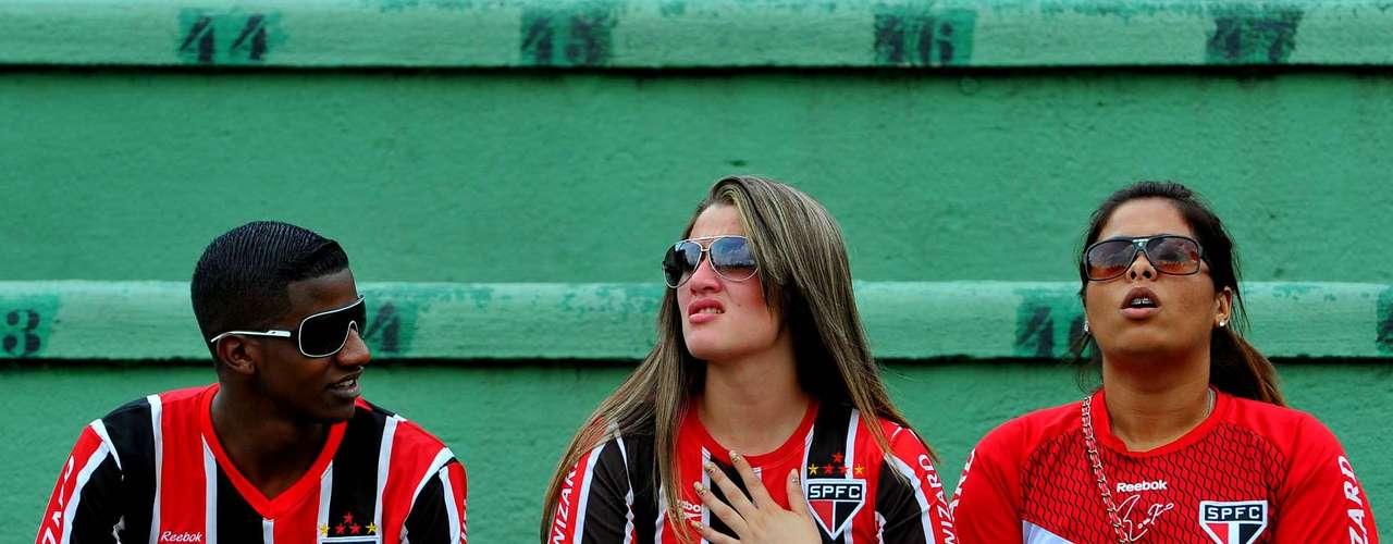Foto: Edson Lopes Jr. / Terra