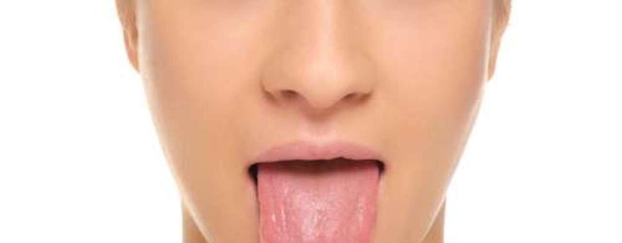 Estima-se 14.170 novos casos de câncer na boca para este ano. Os tumores de cabeça e pescoço correspondem a cerca de 10% dos tumores malignos que acometem o ser humano; desses 40 % situam-se na cavidade oral, mais comumente na língua e soalho de boca. Na língua, a lesão pode apresentar-se como uma afta ou lesão ulcerada, ambas dolorosas e de fácil percepção. Outra manifestação pode ser apenas uma lesão plana vermelha (eritroplasia) ou branca (leucoplasia) que habitualmente são indolores. Nesses últimos casos, geralmente são diagnosticadas em estágios mais avançados da doença.