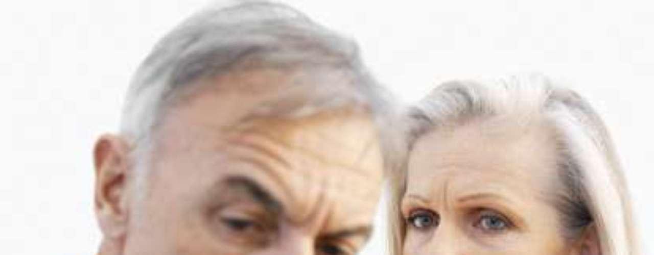 6. O câncer de próstata está ligado à vasectomia? Mito: de acordo com Murta, esta era uma preocupação grande quando a cirurgia começou a ser feita, há cerca de 20 anos. Isso porque acreditava-se que, como o espermatozoide continua sendo produzido, poderia se acumular e prejudicar de alguma forma. \