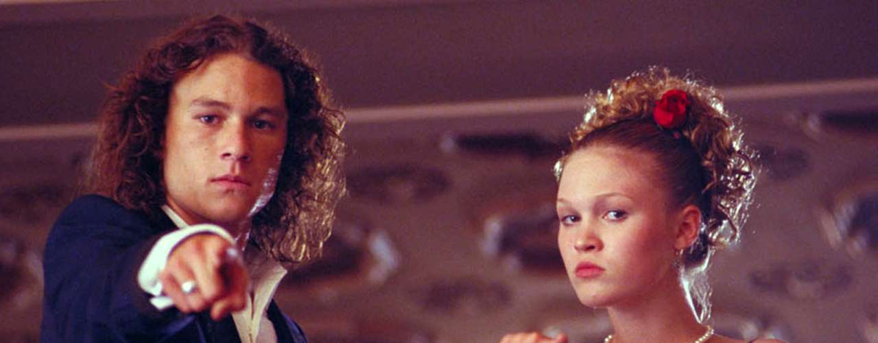 Seu primeiro papel no cinema foi no filme 'Clowning Around' (1992). Deipois vieram 'Blackrock' (1997), 'Paws' (1997) e as séries de televisão 'Ship to Shore' (1993), 'Sweat' (1996) e 'Home and Away' (1997). Todos esses trabalhos foram realizados na Austrália