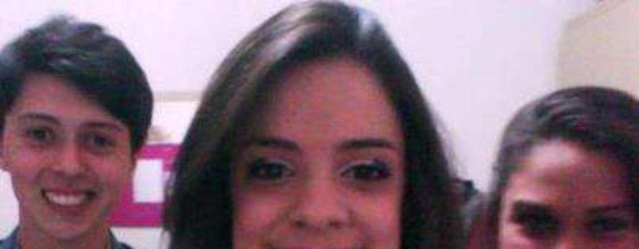 Melissa do Amaral Dalforno era de São Gabriel e morava em Santa Maria para estudos