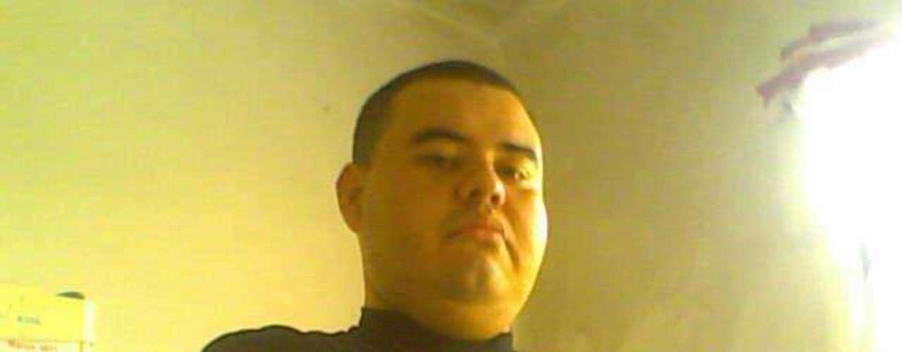 Rodrigo Taugen, 29 anos, chegou a ser transferido para um hospital de Porto Alegre, mas não resistiu aos ferimentos provocados pelo incêndio e morreu na noite de 11 de fevereiro