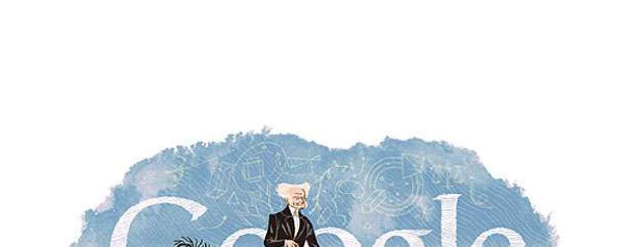 22 de fevereiro - 225º aniversário de Arthur Schopenhauer, filósofo alemão (Suíça, Áustria e Alemanha)
