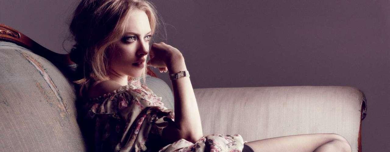 44. Amanda Seyfried