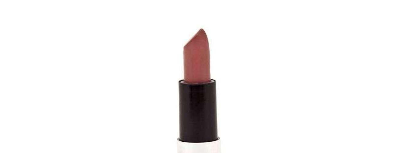 O batom nude que a Amanda (Lizandra Souto) usa em Salve Jorge é da marca Lune, cor 22. Preço: R$ 15,90. Informações: (21) 7877-0016