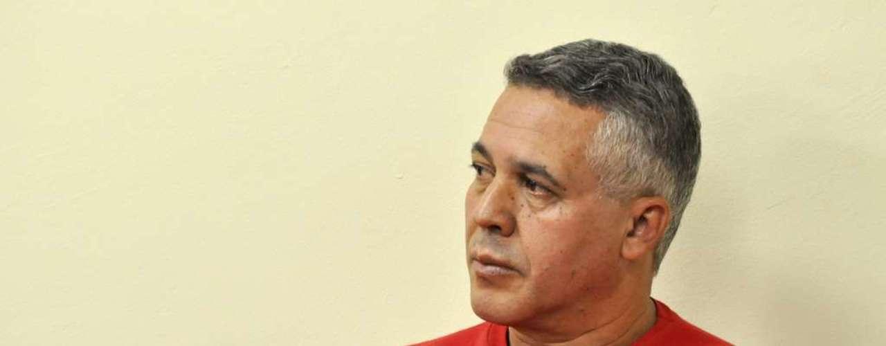 25 de abril - Expectativa agora é pelo depoimento do ex-policial Bola