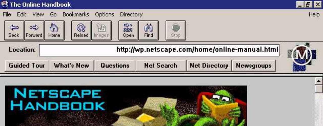 De principal browser dos anos 1990, no entanto, o software caiu praticamente em desuso em 2002, quando a Microsoft incluiu o Internet Explorer entre os programas pré-instalados do sistema operacional Windows. A Netscape Communications Corporation, que desenvolveu o browser, foi comprada pela AOL, e o Netscape foi descontinuado em dezembro de 2007. Atualmente os principais browsers do mercado são o Google Chrome, o Mozilla Firefox, o Microsoft Internet Explorer, o Apple Safari e o Opera Browser