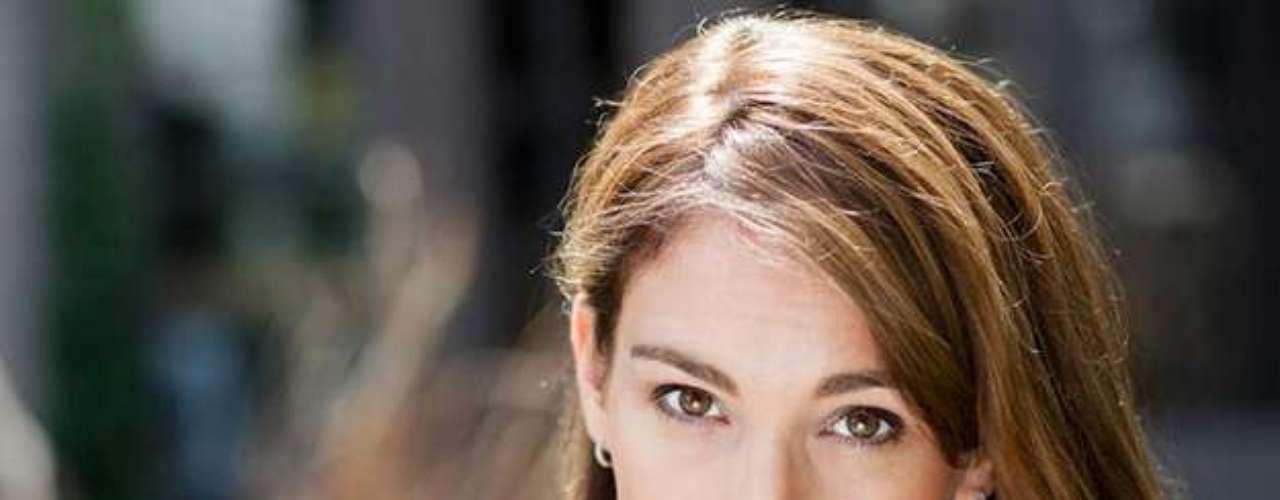 Amyfezparticipações em séries como Felicity (1998 - 2002) e investiu em sua carreira cinematográfica e musical